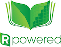 RPowered by Dawn Works Limited